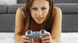 woman-gaming-forbes-306