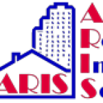 Profile picture of ARIS Network