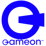 Profile picture of GameOnNetwork
