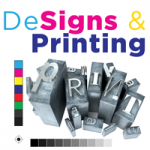 Group logo of Signs and Printing