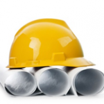Group logo of Building & Construction